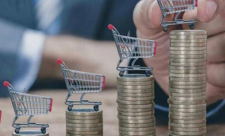 Photo of Как рост инфляции влияет на золото