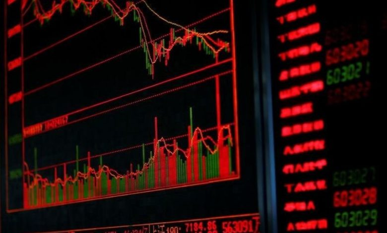Ослабления денежно-кредитной