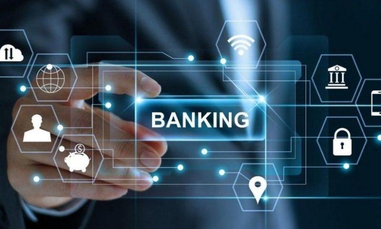 Виртуальный банк WeLab