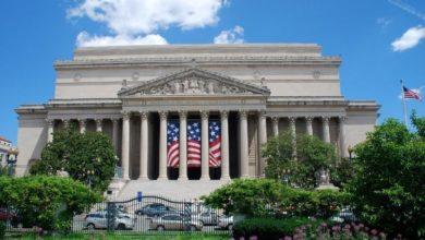 Photo of США считают экономической сверхдержавой