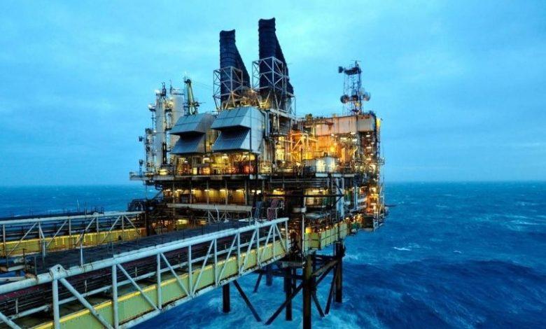 Chevron приобретет