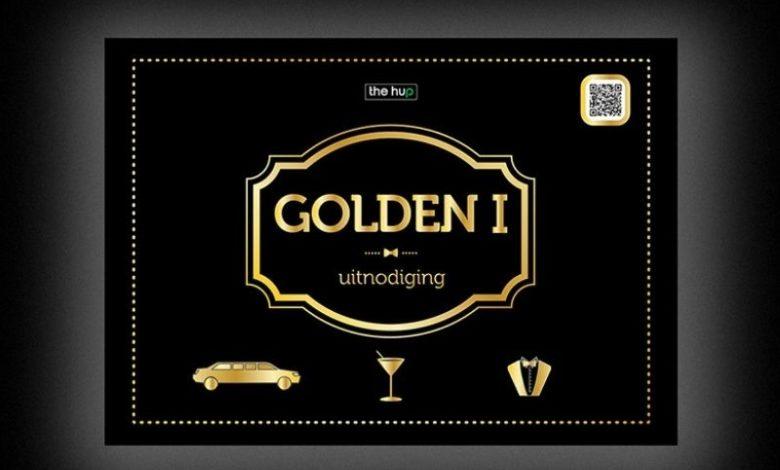 Gold-i