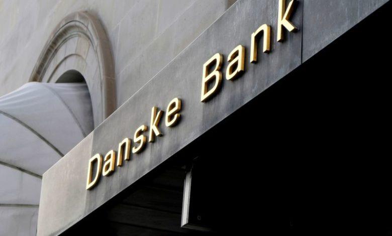 Danske и Deutsche Bank перевели подозрительные деньги